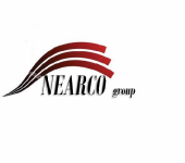 NEARCO Group