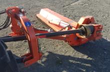 AGRIMASTER XZL 180 шредер