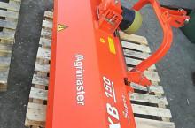 AGRIMASTER XB 150 Super