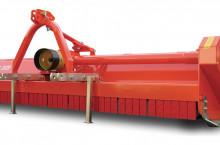 AGRIMASTER KA 3200